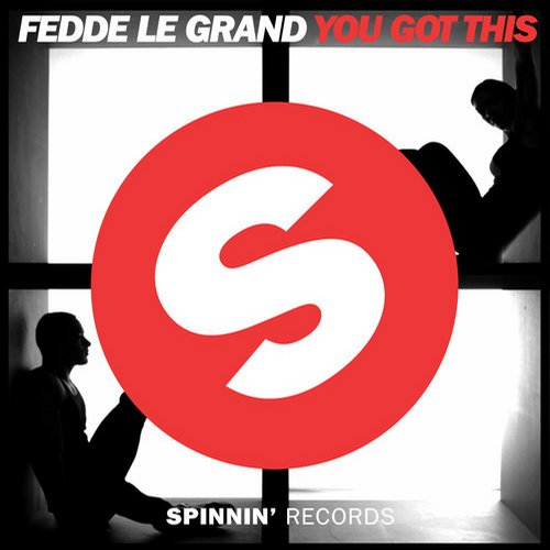 You Got This - Fedde Le Grand
