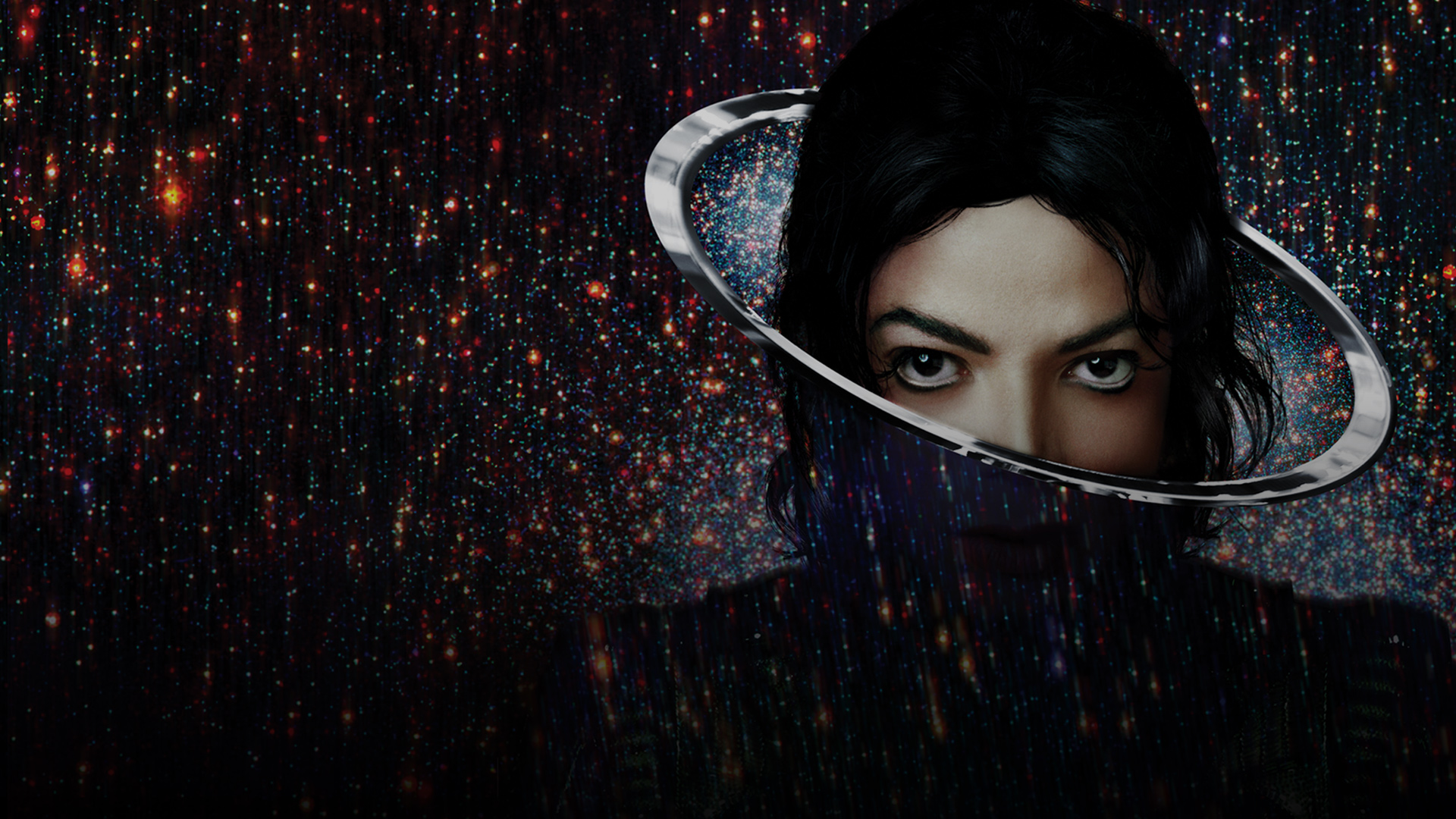 FEDDE LE GRAND'S MAGNIFICENT REMIX FOR MICHAEL JACKSON'S 'LOVE NEVER FELT SO GOOD' OUT NOW!