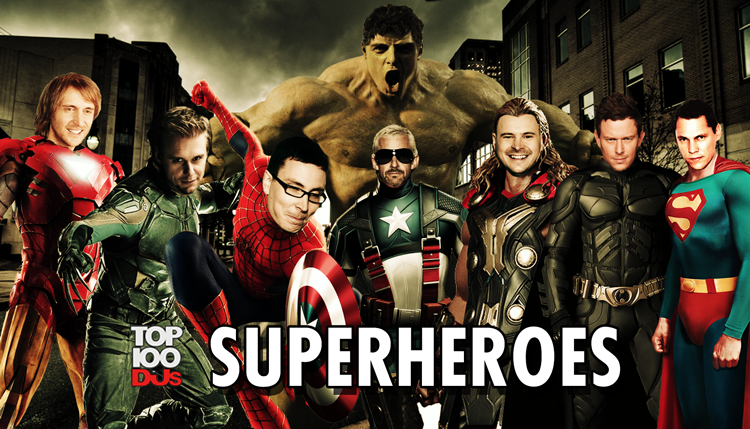 superheroes-djmag-all