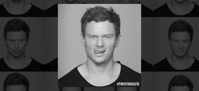 FEDDE LE GRAND TWISTED SUMMER TOP 10