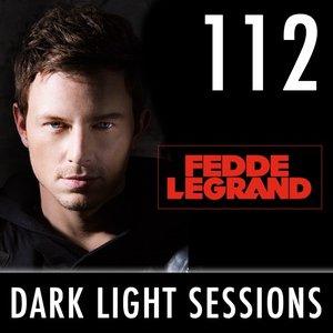 Dark Light Sessions 112 (Ultra Japan special)
