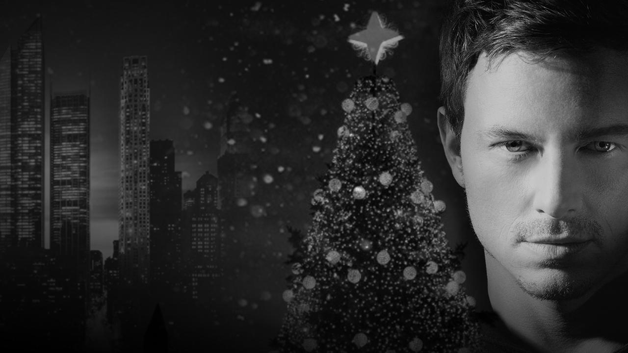 TALES OF TOMORROW CHRISTMAS TOUR