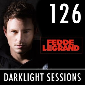 Darklight Sessions 126 (incl. guestmix Dimitri Vegas & Like Mike)