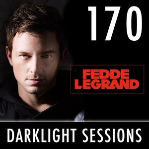 Darklight Sessions 170