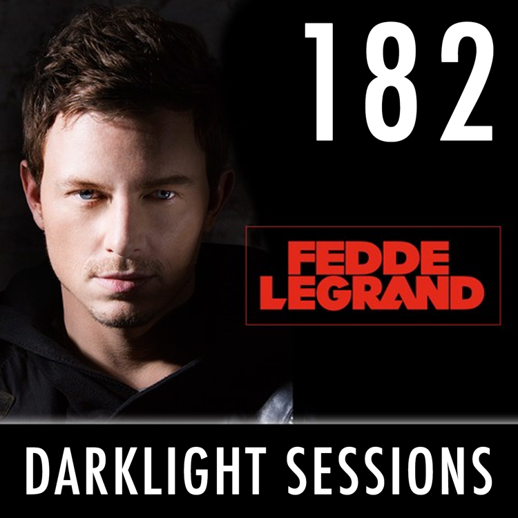 Darklight Sessions 182