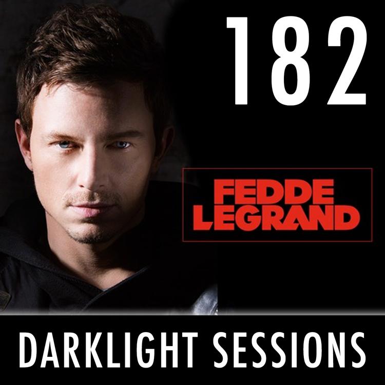 Darklight Sessions 182