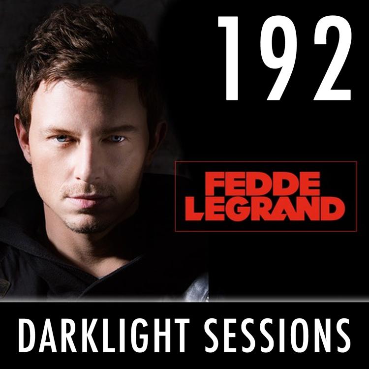 Darklight Sessions 192