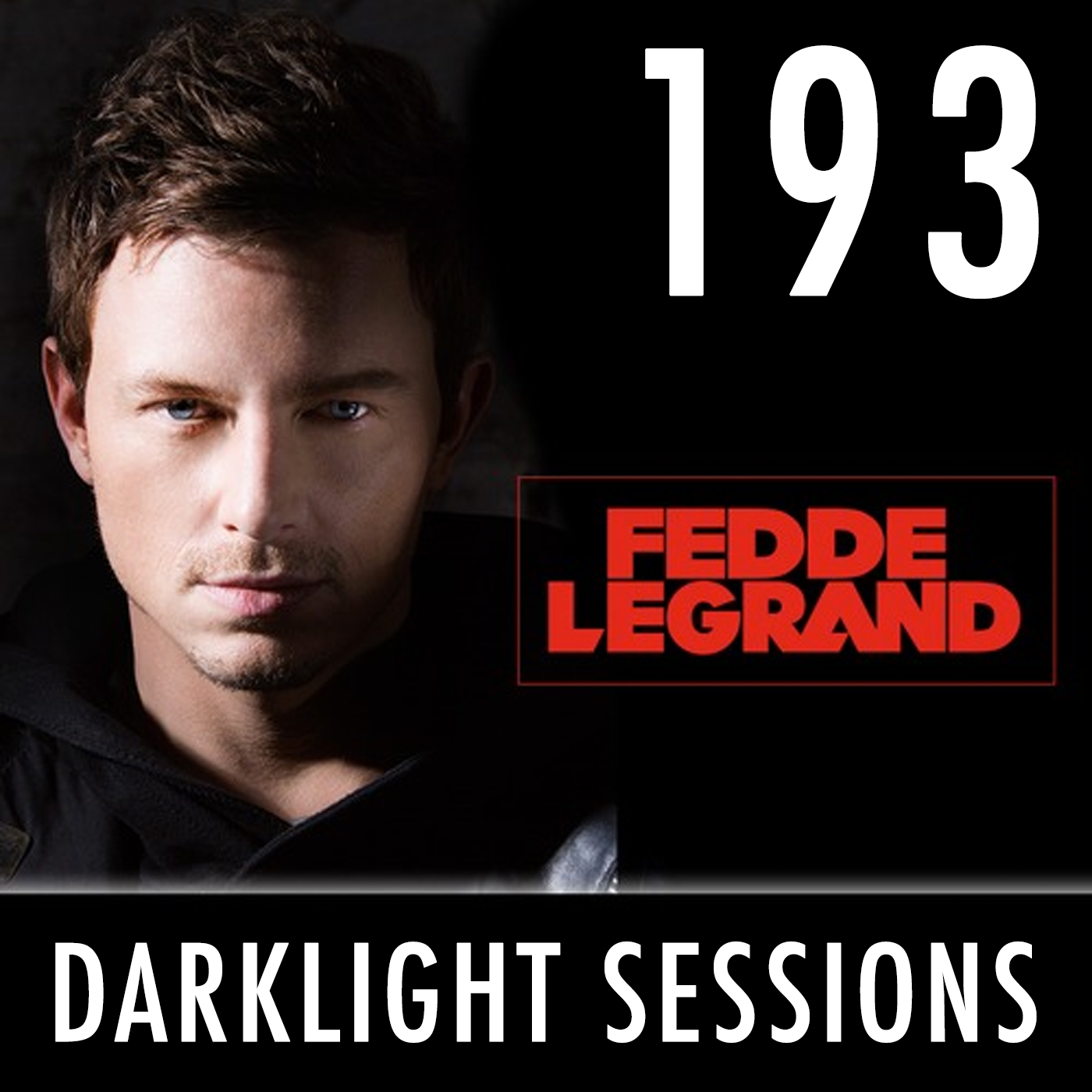 Darklight Sessions 193