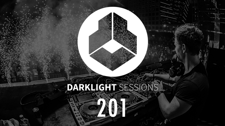 Darklight Sessions 201