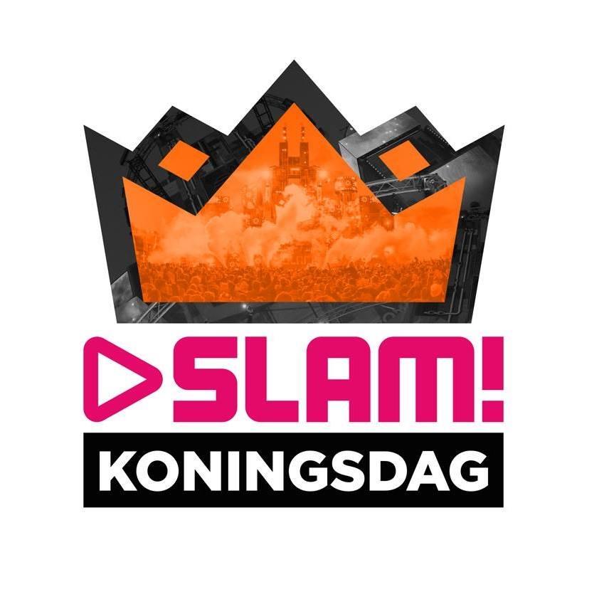 SLAM FM Alkmaar
