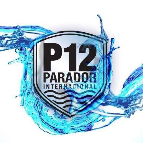 P12 Parador