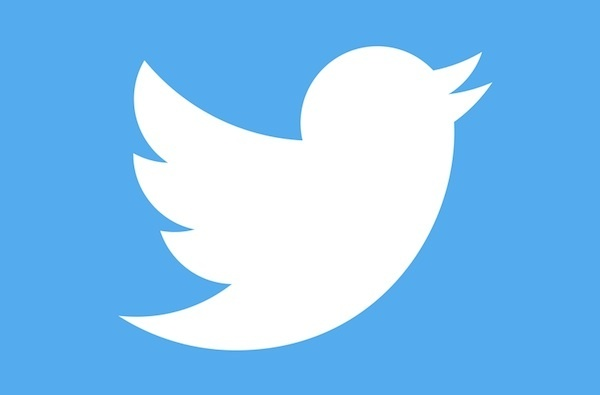 twitter-bird-blue-white