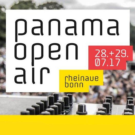 Panama Open Air
