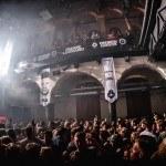 2017-10-20 DLS @ ADE - Amsterdam, Netherlands (110)