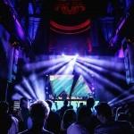 2017-10-20 DLS @ ADE - Amsterdam, Netherlands (22)