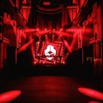 2017-10-20 DLS @ ADE - Amsterdam, Netherlands (7)