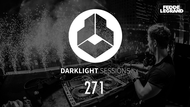 Darklight Sessions 271