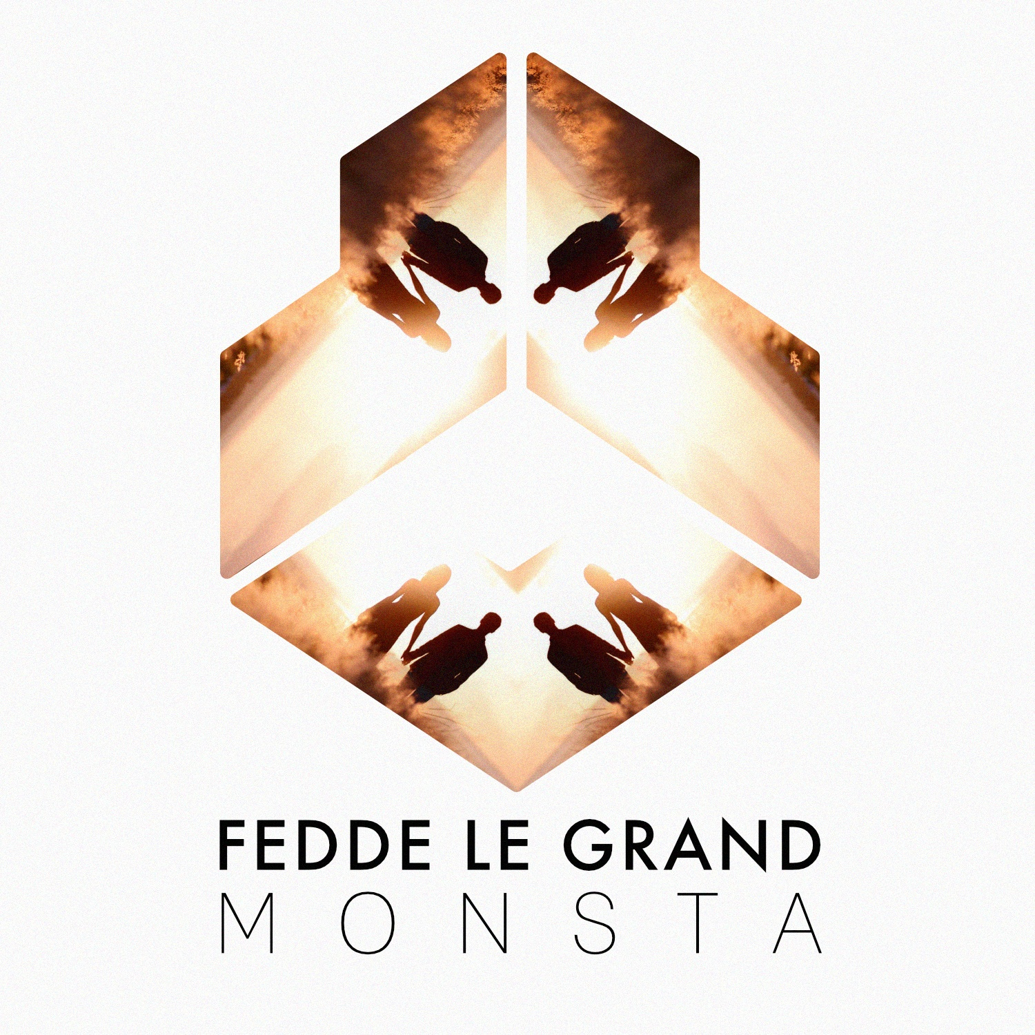 Fedde Le Grand - Monsta [OUT VIA DARKLIGHT RECORDINGS]