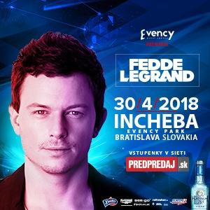 Incheba Expo Bratislava