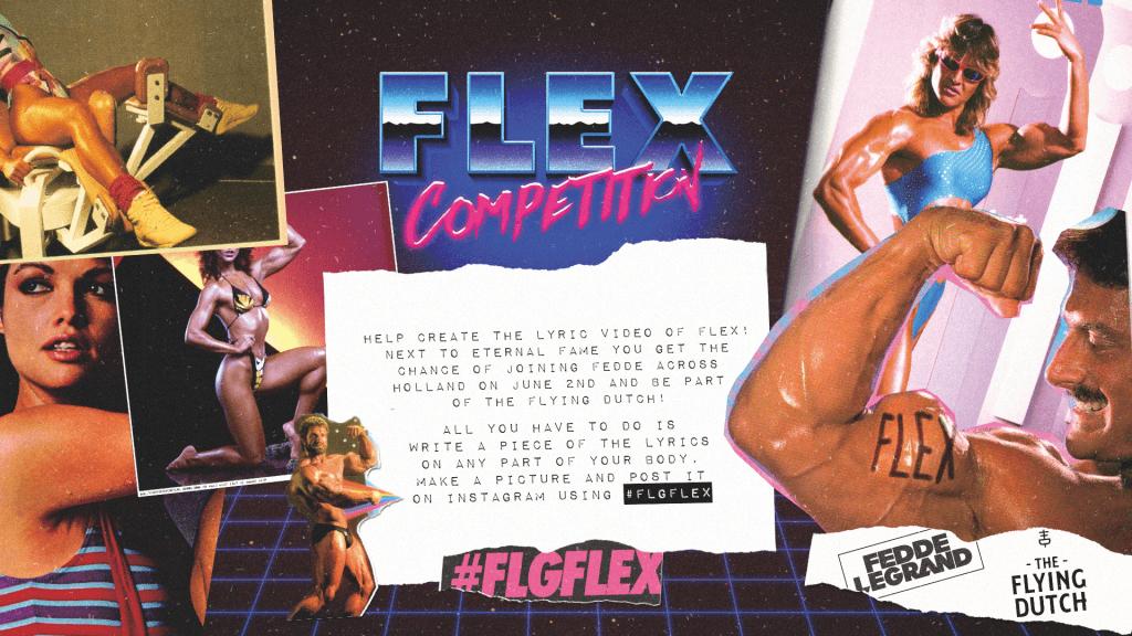 flex-comp-dsgn