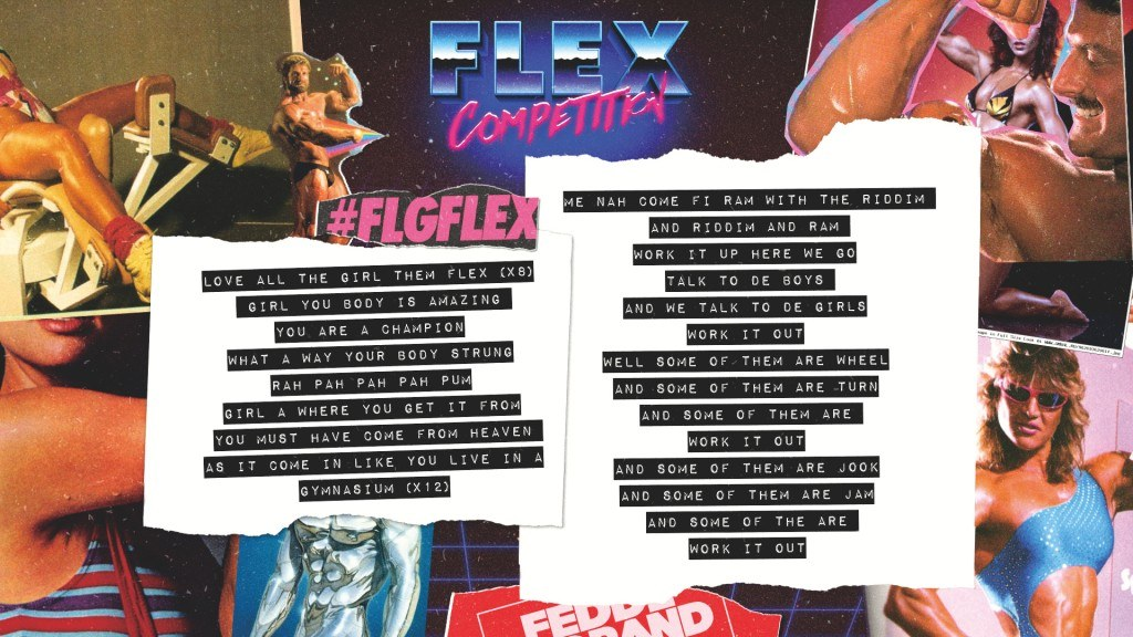 flex-lyriccomp-lyrics-v2